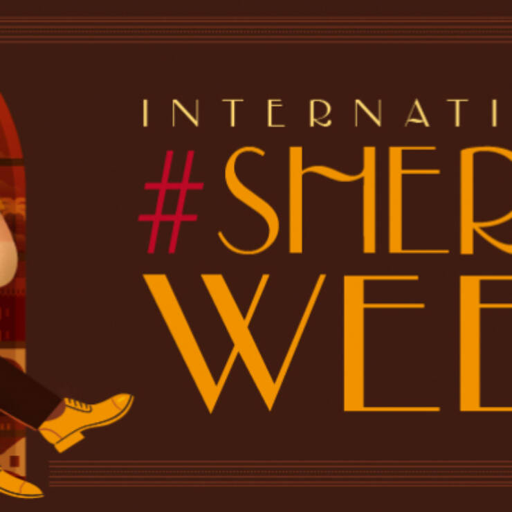 La Sherry Week arranca en Premier Sherry Cocktail Bar